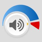 приложение Volume Booster