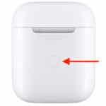 Пропал звук на Айпаде - что делать, если не работает звук на планшете iPad без наушников