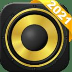 приложение усилитель звука