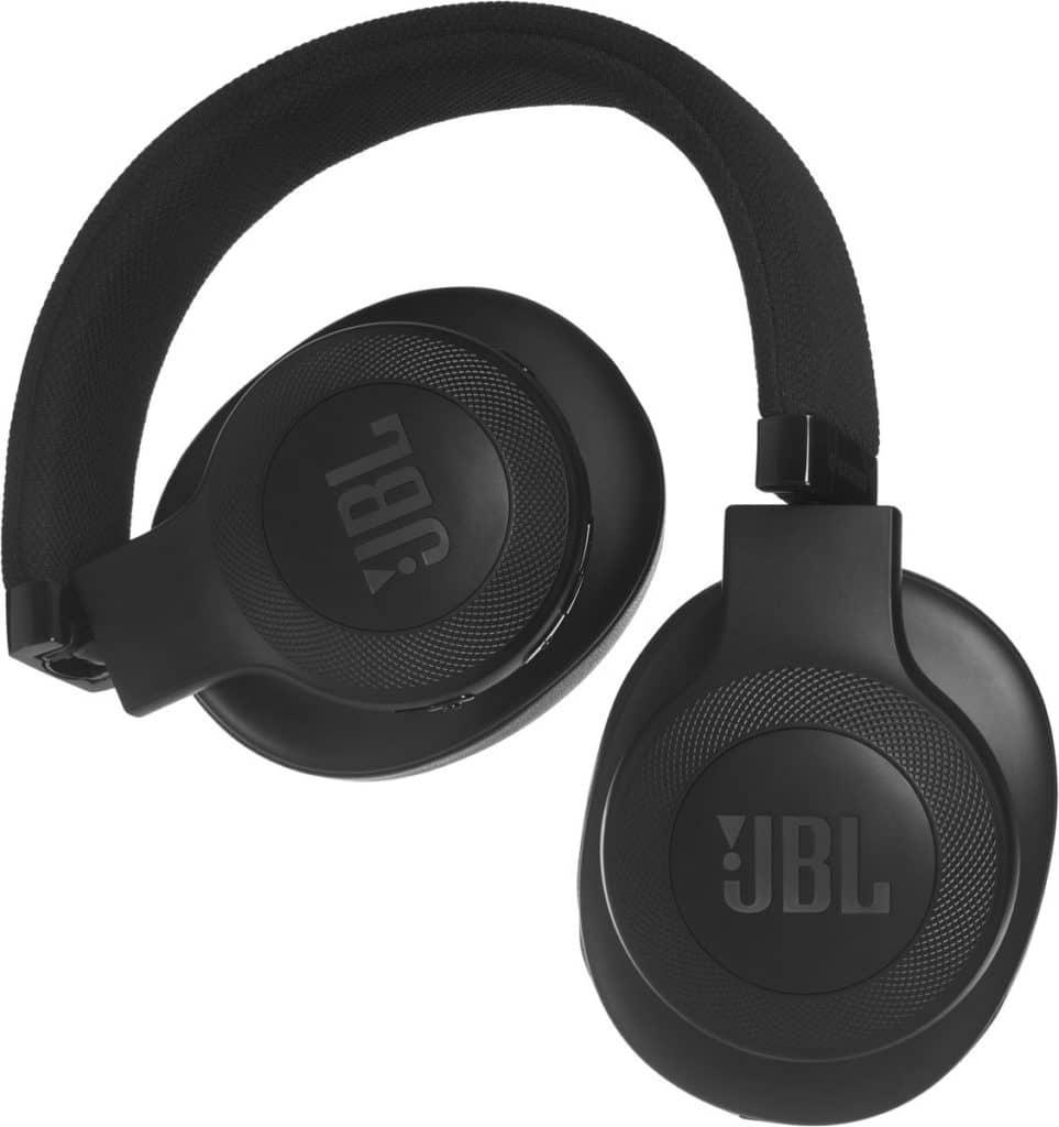 JBL E55BT наушники