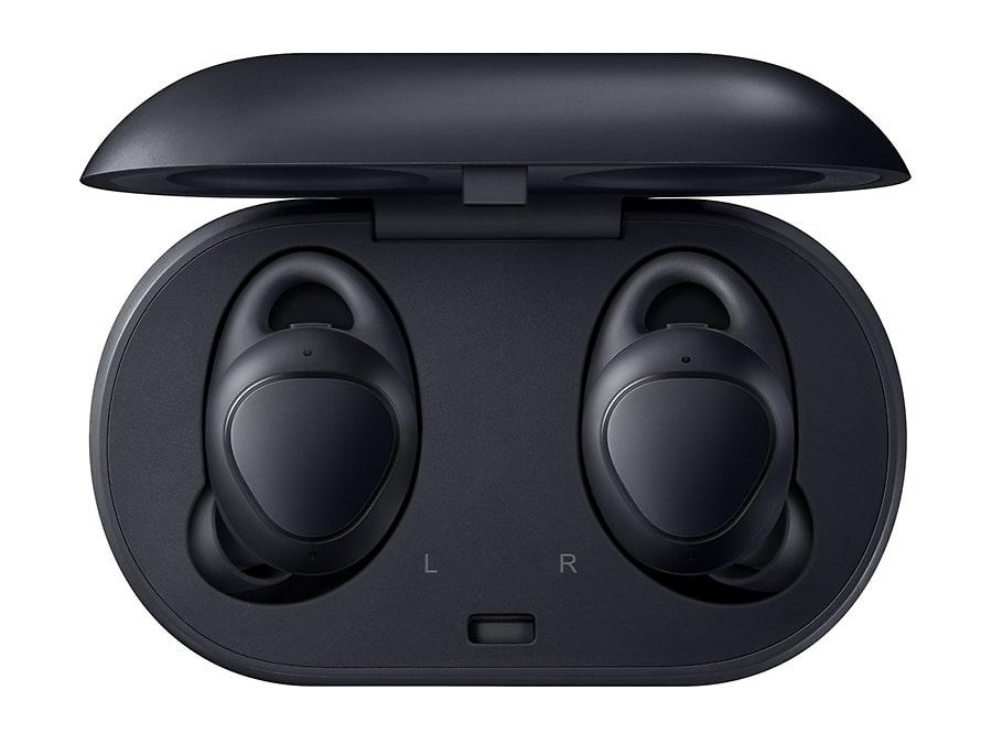 Наушники Samsung Gear Iconx